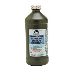 hydrogen_peroxide_pint-4080