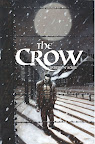 Crow_STW_.jpg