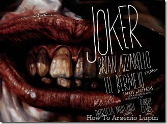 JokerHC003-004