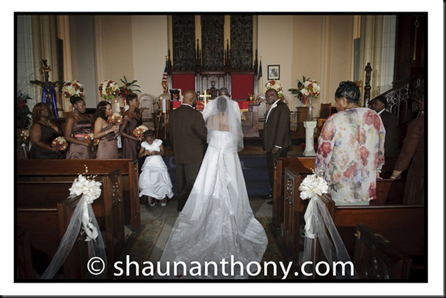 Latonya & Kenny Wedding Blog 025