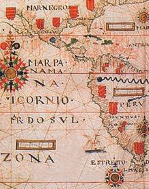 mapa_americacat_1