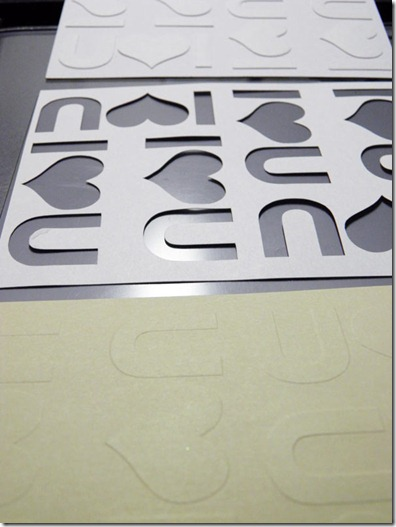 DIY-Embossing-Folder