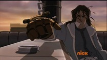 The.Legend.of.Korra.S01E12.Endgame[720p][Secludedly].mkv_snapshot_17.13_[2012.06.23_18.16.46]