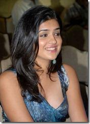 Deeksha-Seth-smart