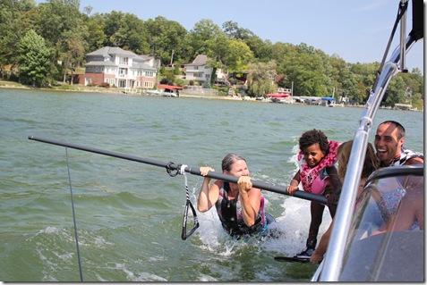 Lakes 2012 346