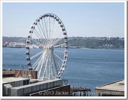 Seattle 024