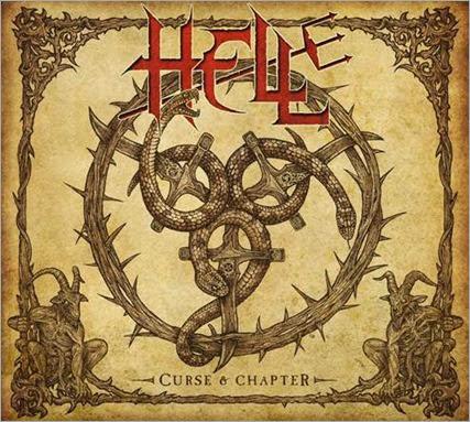 Hell_CurseAndChapter