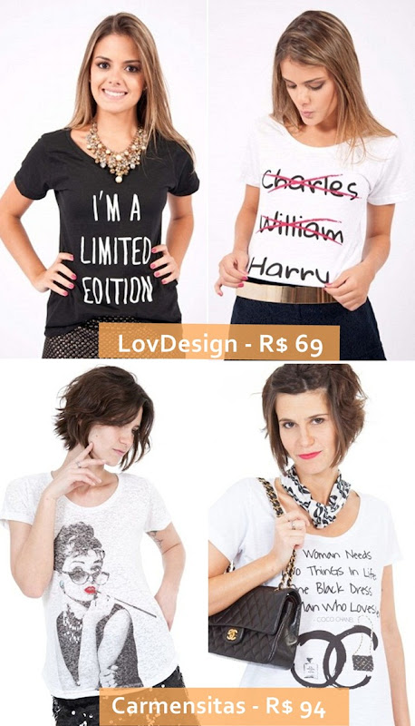 camisetas-t-shirt-moda-divertidas1