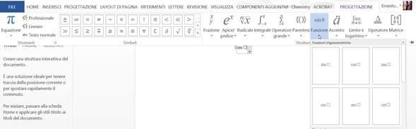 creare-equazione-word