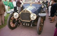 1985.10.06-059.06 Hotchkiss Touring tourer 16-20 1910