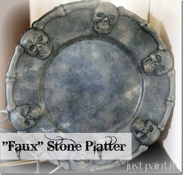 faux-stone-platter-20