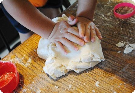 salt dough 023