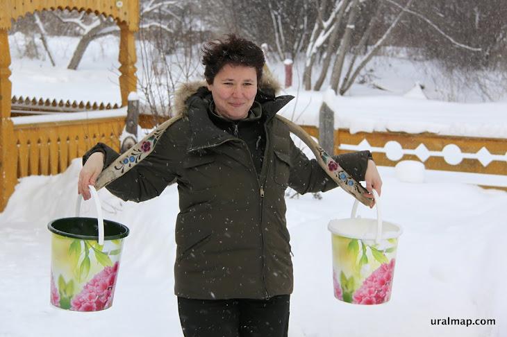 aramashevo-108.jpg