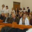 Adventi-hangverseny-2013-05.jpg
