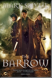 SmylieM-TheBarrow