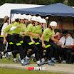 20080809 EX Pravčice 550.jpg