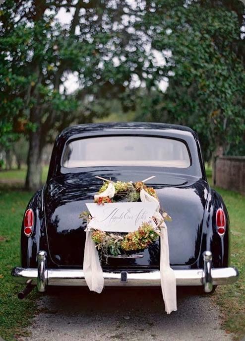 car getaway-car camilla styles
