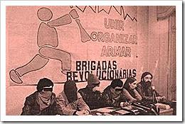 Outubro de 1975. Conferência de Imprensa da separação das BR do PRP. oclarinet Dez.2013