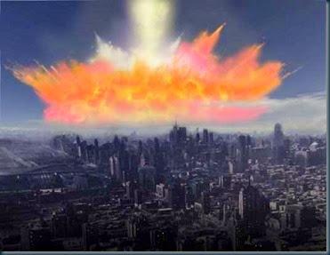 meteoro-tsunami-fim-do-mundo