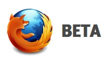 Download Firefox 5 RC1
