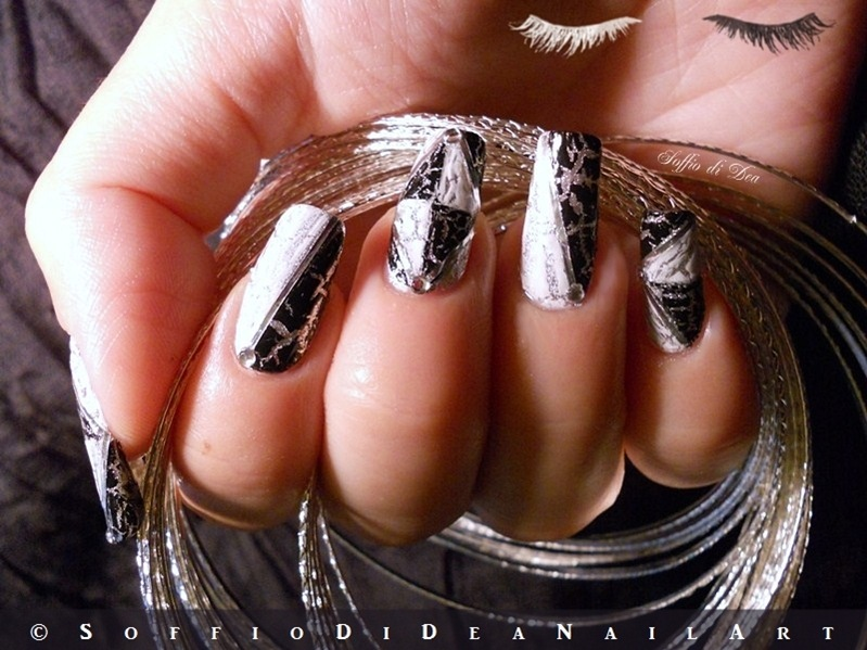 opi-shatter-nail-art-6
