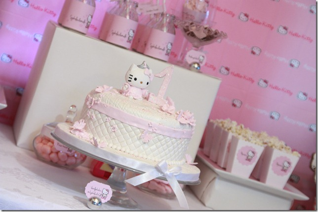 IMG_9379_hello_kitty_kake_marsipanpynt