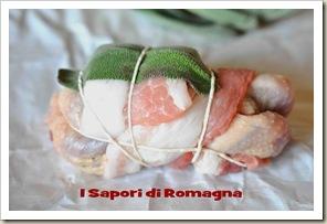 isaporidiromagna - quaglie ripiene VII.jpg