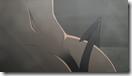 Shingeki no Bahamut Genesis - 01.mkv_snapshot_21.55_[2014.10.25_17.10.48]