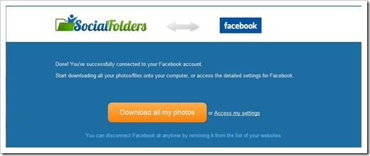 socialFoldersFacebook