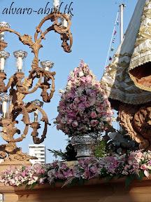 exorno-floral-procesion-carmen-coronada-malaga-2012-alvaro-abril-flor-(38).jpg