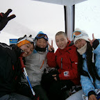 スキー0267.jpg