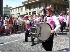 2011.08.21-056 23 musique les canotiers d'Alizay
