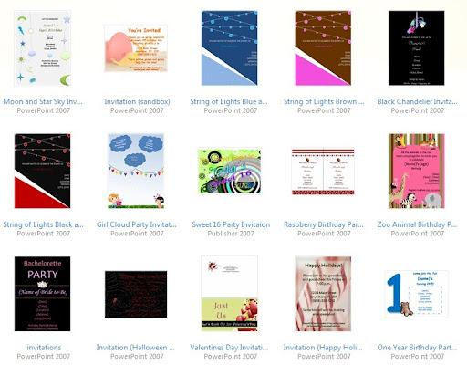 512 x 400 jpeg 61kB, Schedule Templates/page/2 | New Calendar Template ...