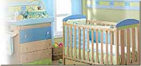 tiendas de muebles para bebes10