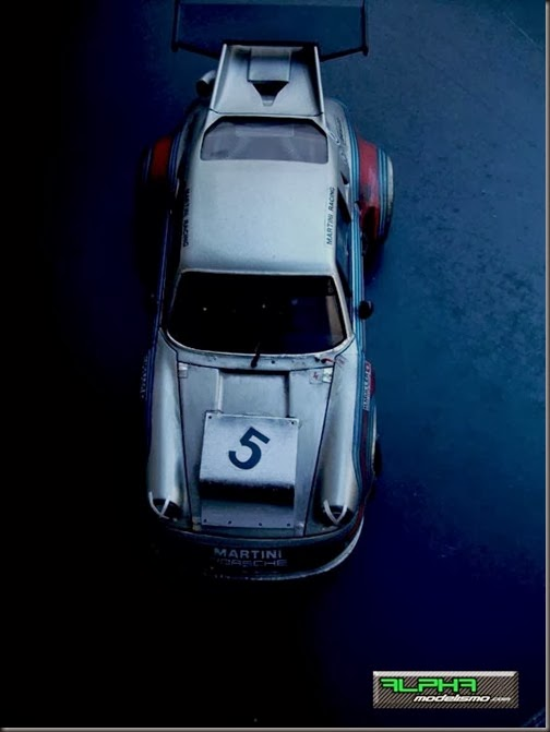 Porsche RSR_5