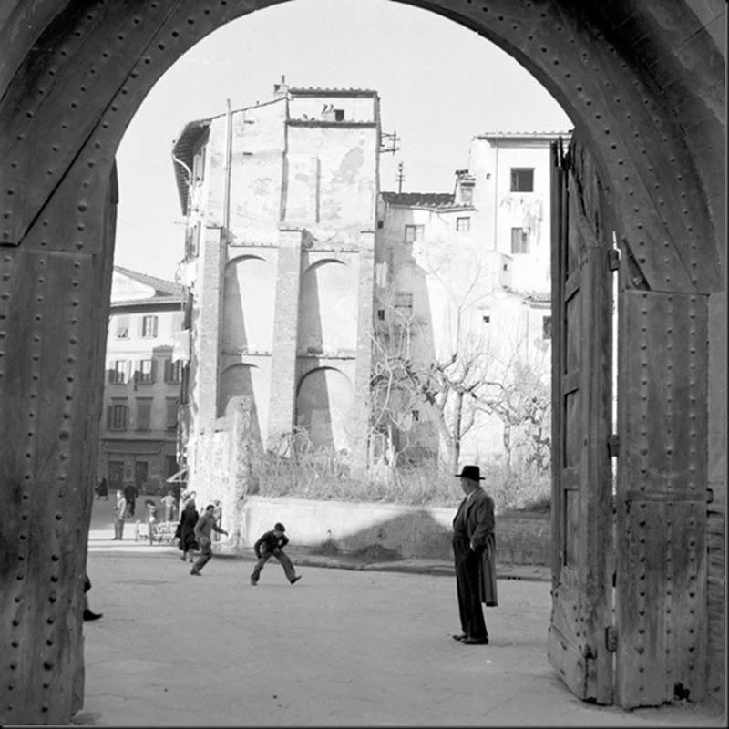 Italia, 1953
