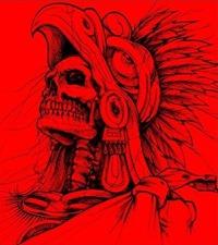 azteca-raneorojo