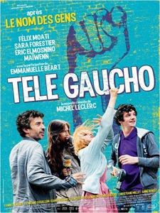 tele-gaucho