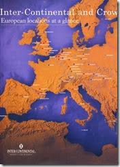 2002-05- 東歐