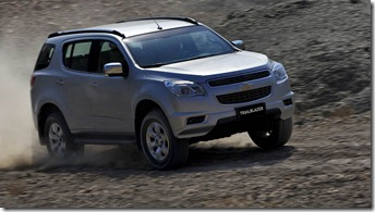 Chevrolet Trailblazer_3