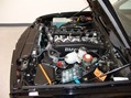 1988-BMW-M5-Carscoop13
