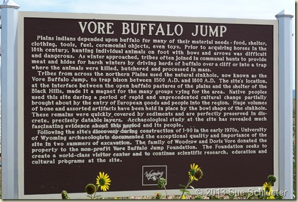 2013 Sep 11_Lead-Vore Buff Jump-Spearfish Canyon_0769