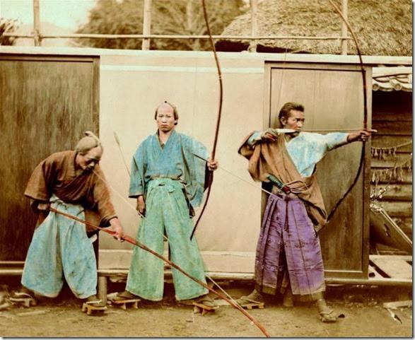 real-life-samurais-16