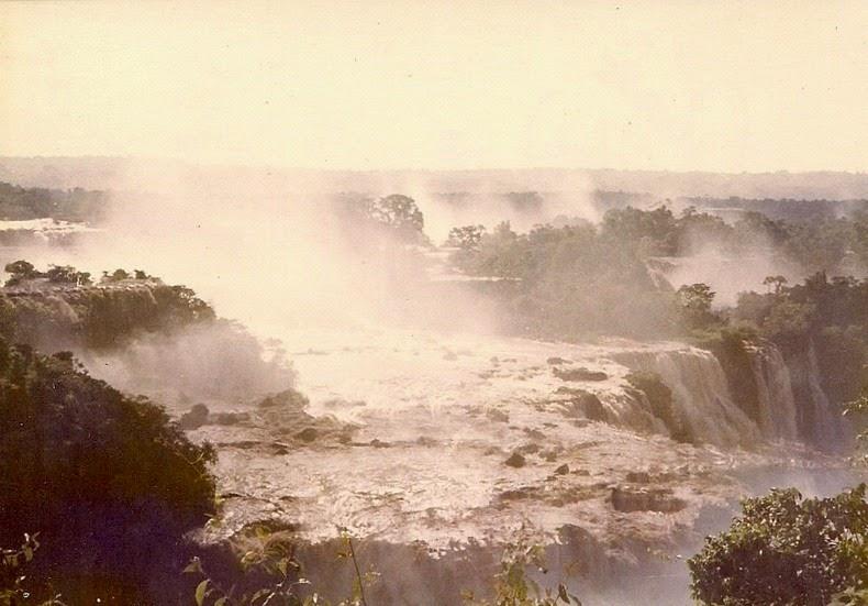 guaira-falls-8