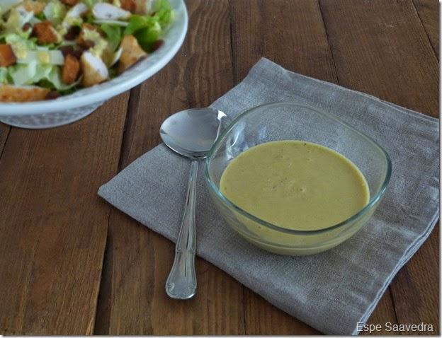 salsa cesar espe saavedra