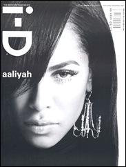 aaliyah-id