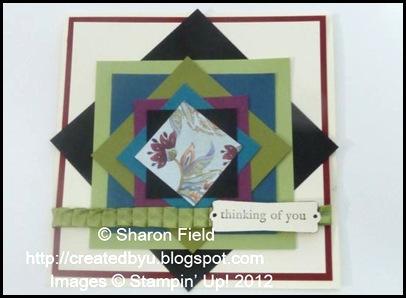 UDI80_Sharon_Field