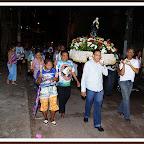 Festa de Santa Rita, Paróquia São José de Amaralina - Fotos: Daniel Fotógrafo