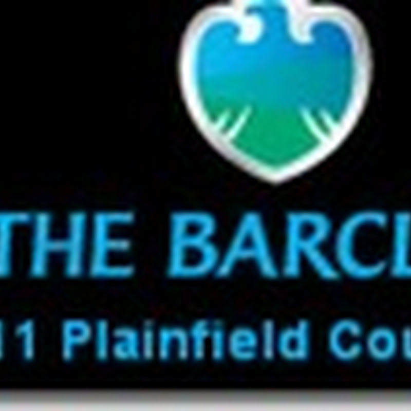 2011 The Barclays Betting Preview and Tips