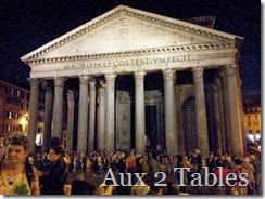 Panthéon1